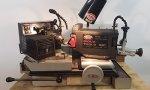 Sioux Valve Grinder Model 2075 [1]_w.jpg